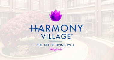 Harmony Village - The Art of Living Well