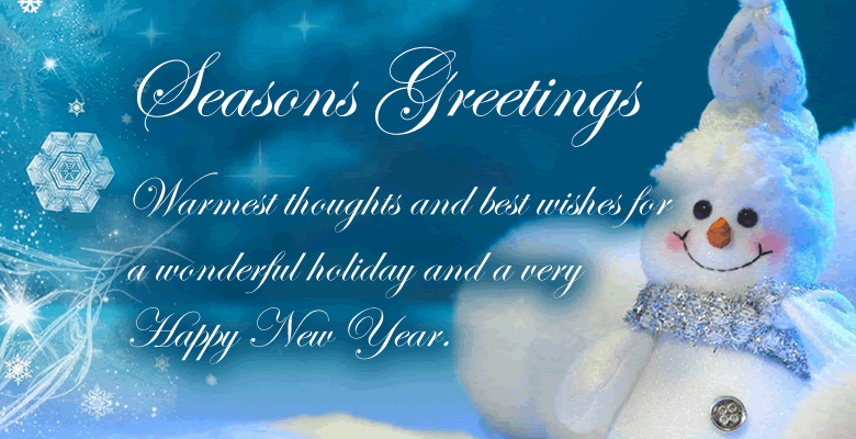 Seasons greetings from st pauls lamoreaux centre senior seasons greetings from st pauls lamoreaux centre m4hsunfo